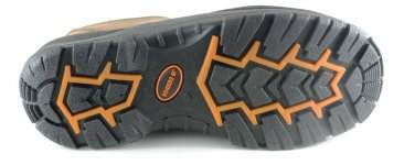 Professional Cyclone 30500 Sole
