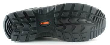 Professional Inferno Hi 31041 Sole