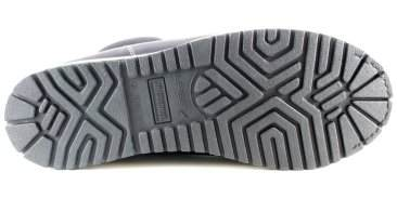 Professional Rigger 07887 Sole