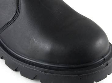 Tradesmans Defender 40100 Toe