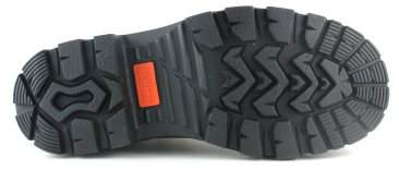 Tradesmans Defender 40100 Sole