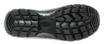 Industrial Guardian 14202 Sole