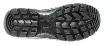 Professional Ignite Hi 31040 Sole