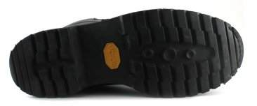 Uniform Invincible 14459 Sole