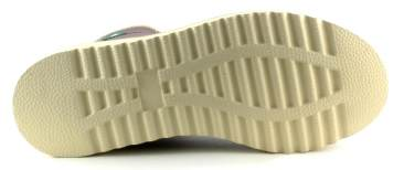 Professional Ironworker 00780 Sole