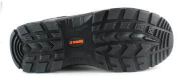Professional Spark 31010 Sole