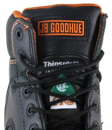 Professional Thunder 30700 Top