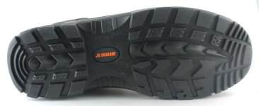 Professional  Vapour 30900 Sole